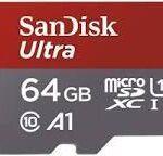 64GB-SD-Card