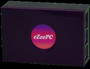 eZeePC 4 GB 32 GB